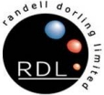 randell dorling ltd